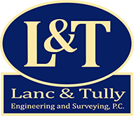 Lanc and Tully Logo